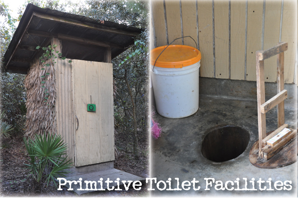heart-Primitive-Toilet
