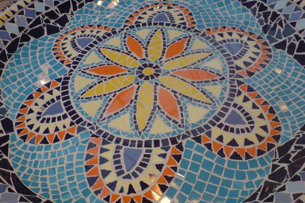 heart-mosaic-beautiful