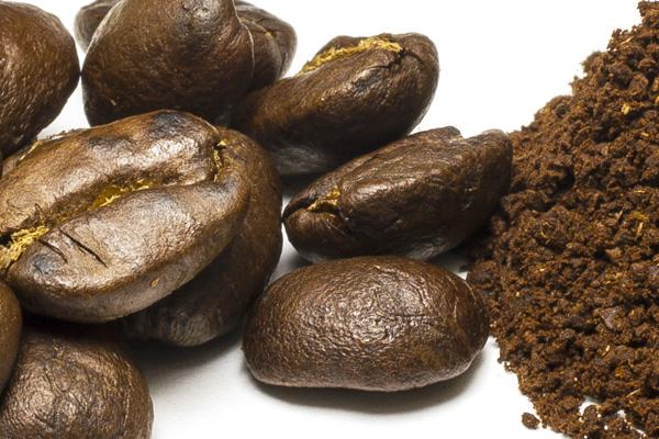 heart-beauty-boonies-coffee