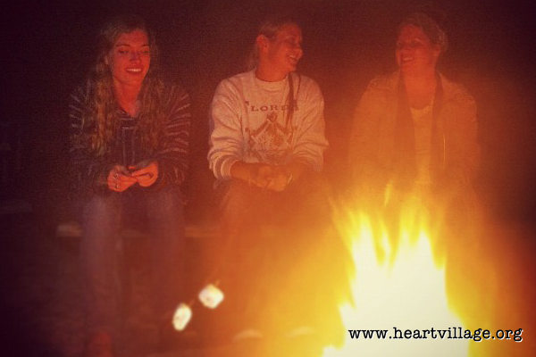 heart-campfire-unplug
