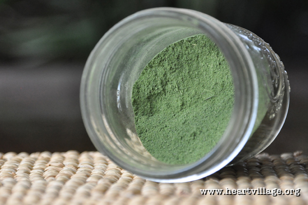 heart-moringa-powder-3