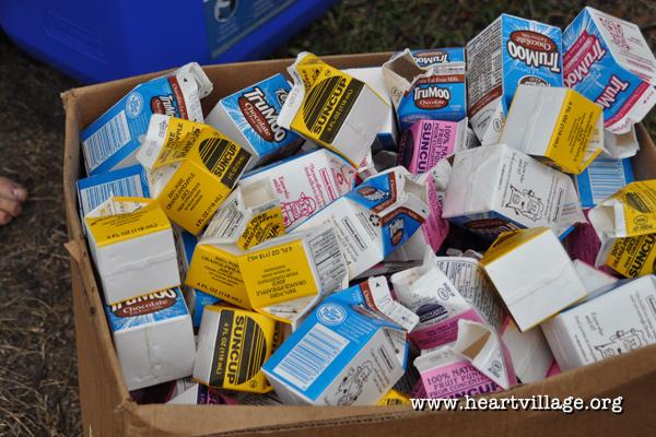 heart-empty-drink-cartons